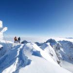 Mit deinem Bergführer zum Gipfelsieg!